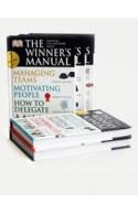 Winners Manual Boxset