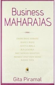 Business Maharajas