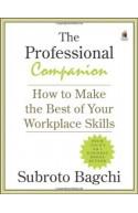 Professional Companion