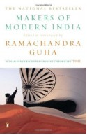 Makers of Modern India
