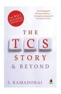 The Tcs Story & Beyond