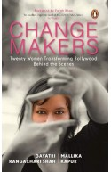 Changemakers