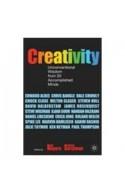 Creativity Indian Edition