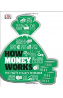 How Money Works (Dk)