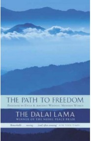 Path To Freedom