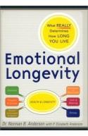 Emotional Longevity