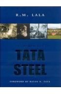 Romance of Tata Steel