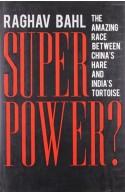 Superpower ?