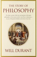 Story of Philosophy (Touchstone Books (Paperback)