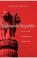 Righteous Republic