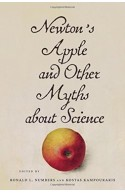 Newtons Apple & Other Myths About Science