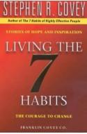 Living The 7 Bits