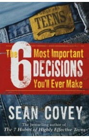 6 Most Important Decisions You'll T