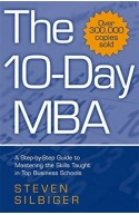 10-Day Mba