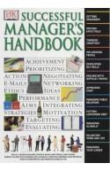 Successful Manager's Handbook