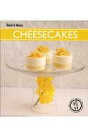 Gp Aww Trends Cheesecakes