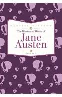 Jane Austen Volume 2