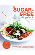 Sugar-Free Recipe Diet Recipe Book