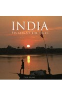 India Secrets Of The Tiger