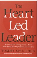 The Heart-Led Leader