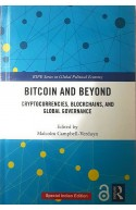 Bitcoin and Beyond: Cryptocurrencies, Blockchains, and Globa