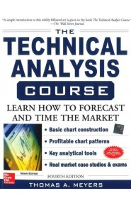 Technical Analysis Course 4E