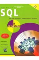 Sql, 3Rd Edition