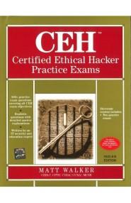 Certified Ethical Hacker Practice Exam