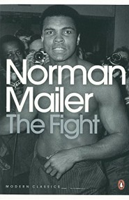 The Fight (Penguin Modern Classics)