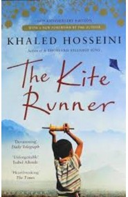 The Kite Runner-10Th Anniversary Edition