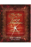 The Key to Living the Law of Attraction