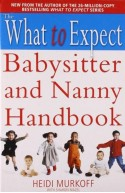 Wt To Expect Babysitter  Nanny