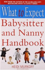 Wt To Expect Babysitter  Nanny