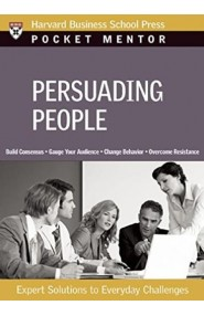 Persuading People