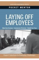 Laying Off Employees