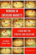 Winning in Emerging Markets