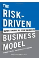 The Risk-Driven Business Model