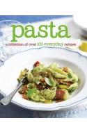 Pasta 100 Everyday Recipes