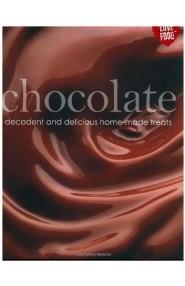Chocolate (Love Food)