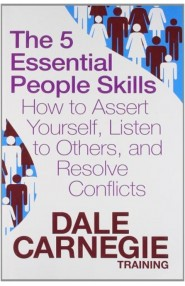 5 Essential People Skills