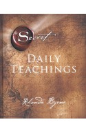 THE SECRET DAILY TEACHINGS(S)