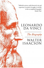 Leonardo Da Vinci(Paperback)