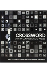 Crossword Puzzles With Pencil