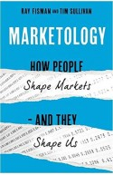 Marketology
