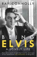 Being Elvis- A Lonely Life