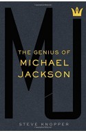 MJ: The Genius of Michael Jackson Hardcover
