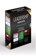 Leadership Boxed Set