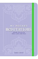 My Pocket Meditations