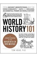 World History 101