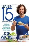 Lean In 15: The Shape Plan